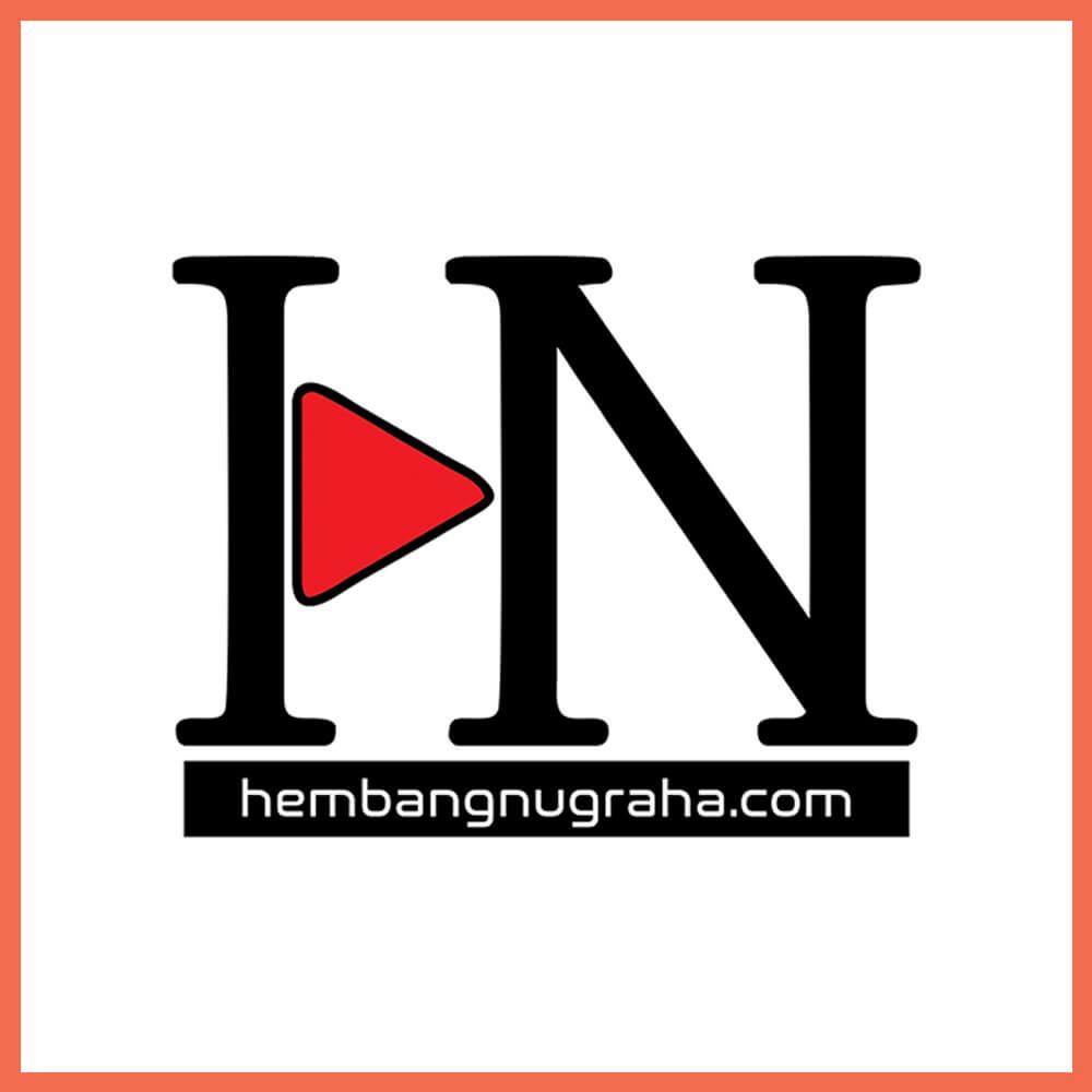 logo hembang nugraha
